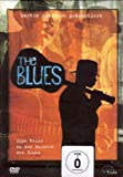 The Blues Collector's Box-Edition kostenlos online stream