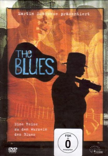 the-blues-collectors-box-edition-7-dvds