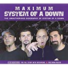 Maximum System of a Down