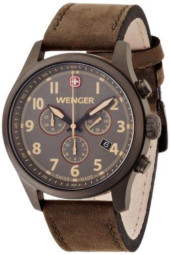 Wenger 010543103