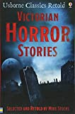 Best Victorian Ghost Stories - Victorian Horror Stories (Classics) Review