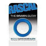 Rascal The Brawn Cockring Glow