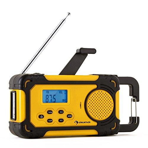oneconcept-patagonia-radio-portable-solaire-de-camping-3-en-1-radio-lampe-de-poche-chargeur-usb-tune