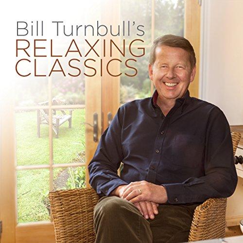bill-turnbulls-relaxing-classics