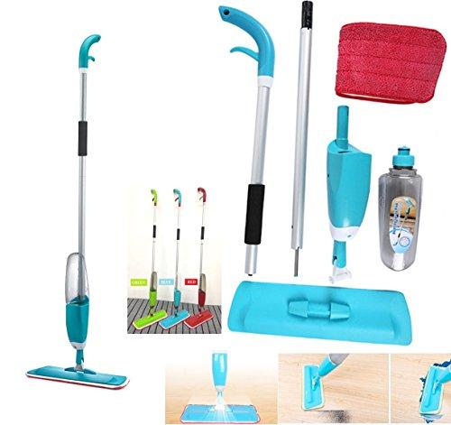 takestopr-scopa-spray-mop-spruzza-acqua-detersivo-2in1-pulisce-detergente-in-microfibra-per-paviment