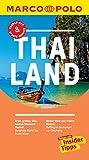 MARCO POLO Reiseführer Thailand: inklusive Insider-Tipps, Touren-App, Update-Service und NEU: Kartendownloads (MARCO POLO Reiseführer E-Book)