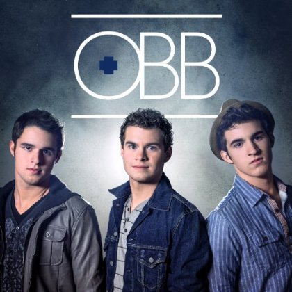 obb-by-the-obb-2013-10-21