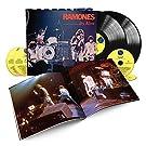 It's Alive (40th Anniversary Deluxe Edition) [VINYL]