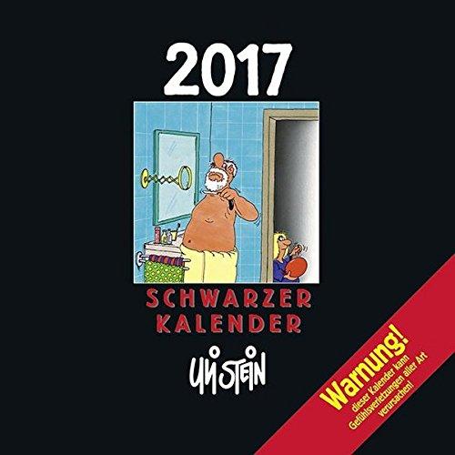 schwarzer-kalender-2017