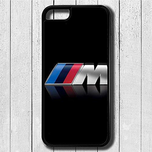 XNVKUE Phone Case Cover Customized Plastic Hülle Schutzhülle für iPhone 5C RC06W0 (5c Cases Phone)