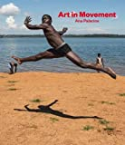 Art In Movement (Libros de Autor)
