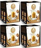 Cápsulas Compatibles Dolce Gusto* Origen Sensations Cortado 64 bebidas