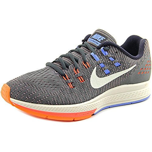 NIKE W Air Zoom Structure 19, Zapatillas
