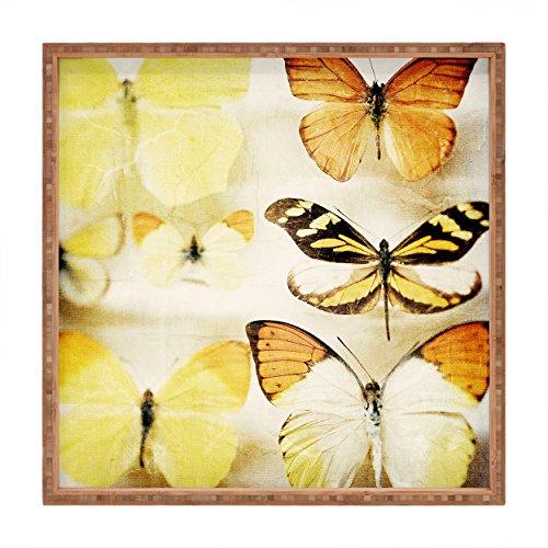 DENY Designs Chelsea Victoria-Square Tablett, 12x 12-Dreams
