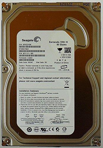 seagate-barracuda-720010-80gb-sata-3gb-s-ncq-disco-duro-serial-ata-ii-80-gb-889-cm-35-08w-28a-0-60-c