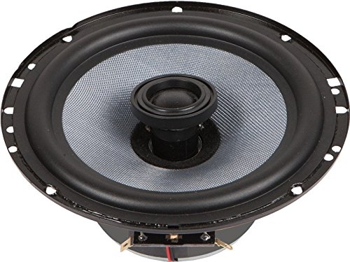 Audio System CO 165 EVO Car-audio-system