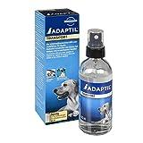 Ceva Adaptil Transportspray 60 ml für Hunde