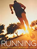eBook Gratis da Scaricare Running Training motivation performance nutrition by Rachel Newcombe 2008 04 06 (PDF,EPUB,MOBI) Online Italiano