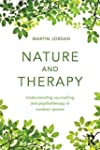 Nature and Therapy: Understanding cou...