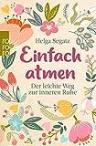 Einfach atmen (Amazon.de)