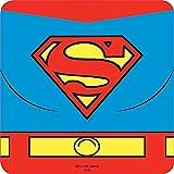 Half Moon Bay Superman Costume Sottobicchiere