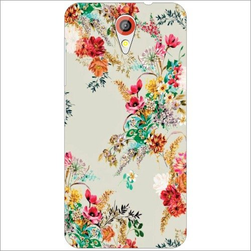HTC Desire 620G Back Cover - Soother Designer Cases
