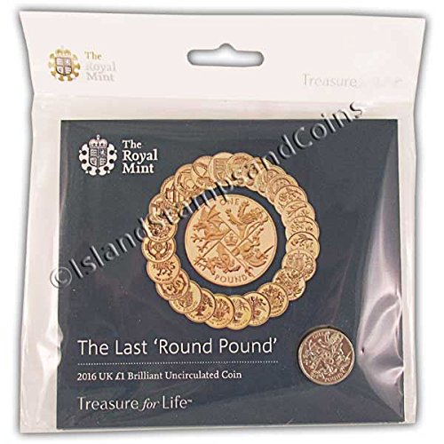 Uncirculated Out Of Royal Mint Sealed Bags 2016 /£2 COIN WILLIAM SHAKESPEARE COMEDIES JESTERS RARE TWO POUNDS WITH CAPSULE HOLDER