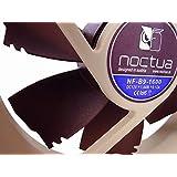 Noctua NF-B9 redux-1600