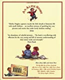 The-Big-Alfie-And-Annie-Rose-Storybook-Red-Fox-Picture-Books