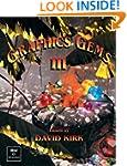 Graphics Gems III (IBM Version): Ibm...