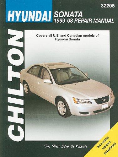 hyundai-sonata-1999-08-repair-manual