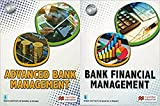 #10: ADVANCED BANK MANAGEMENT AND BANK FINANCIAL MANAGEMENT FOR CAIIB EXAMINATION