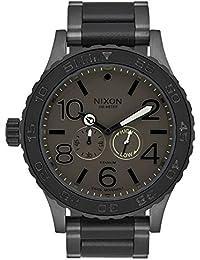 Nixon Herren-Armbanduhr A947-2343-00