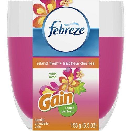 febreze-candle-island-fresh-gain-55-oz-by-pg