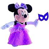 IMC Minnie Ballerina