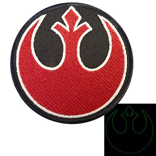 glow-in-the-dark-star-wars-rebel-alliance-embroidered-sew-iron-on-aufnaher-patch