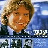 Best of Christian Franke