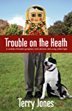 Trouble on the Heath -  hilarious story from Monty Python star, Terry Jones
