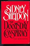 Cover of: The Doomsday Conspiracy | Sidney Sheldon