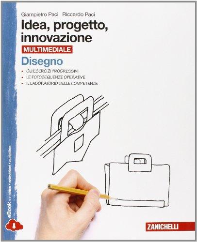 Zoom IMG-2 idea progetto innovazione tecnologia disegno