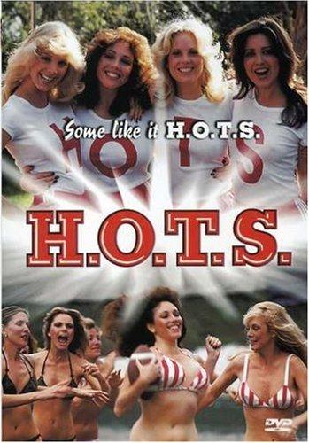 hots-reino-unido-dvd