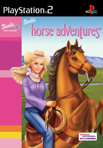 barbie-horse-adventure-wild-horse-rescue-ps2