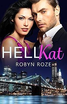 HellKat by [Roze, Robyn]