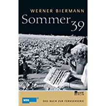 Sommer 39