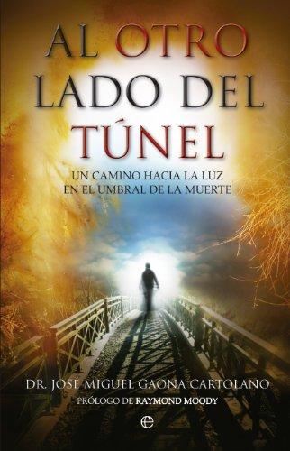 Al Otro Lado Del Túnel