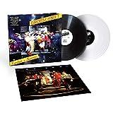 Kinder und Narren (Black & White 2-Lp,Mp3-Code) [Vinyl LP]