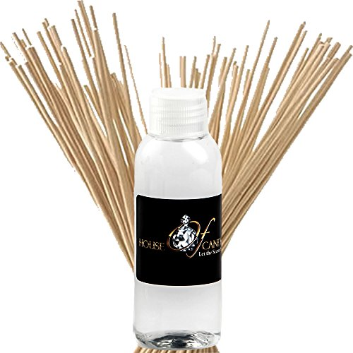 natural-mosquito-repellant-reed-diffuser-fragrance-oil-refill-60ml-2oz-bonus-reeds-by-house-of-candl