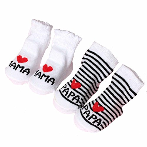 ammay-unisex-infant-newborn-mama-papa-cute-socks-0-6months-mama-and-papa