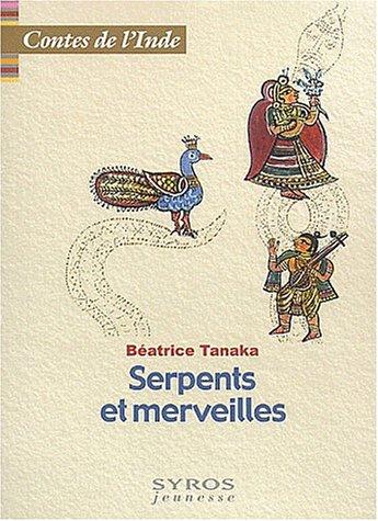 """<a href=""""/node/18356"""">Serpents et merveilles</a>"""
