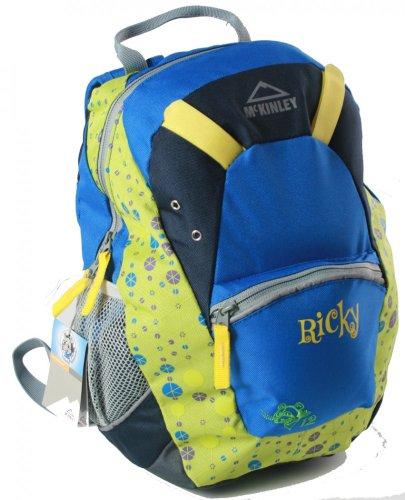 mckinley-wanderrucksack-ricky-12-liter-farbe-blau-grun